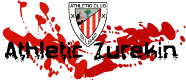 Athletic Zurekin | Athletic Club